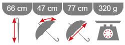 Ivory-Lace-Measurements