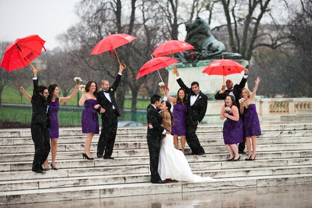 Red-Umbrellas-for-wedding