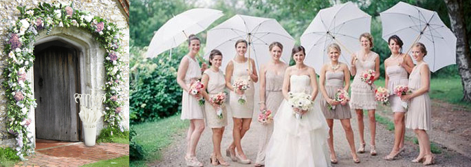 Umbrellas-for-wedding-sydney